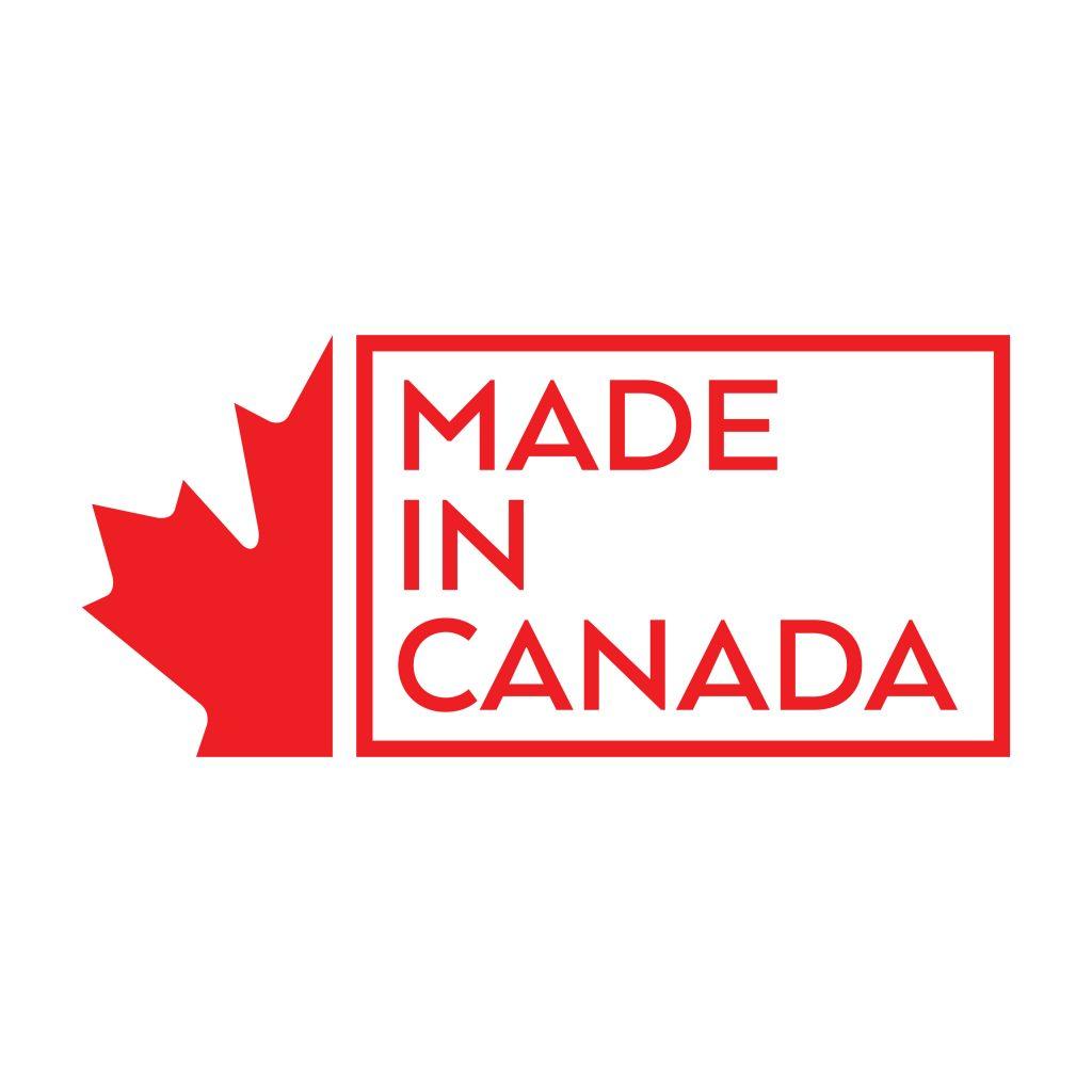 Branding in Canada