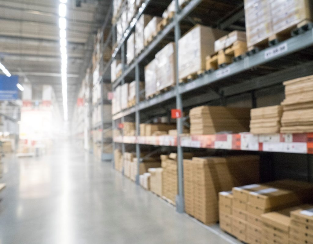 Canada-Wholesale-Distributor